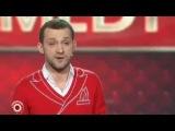 Comedy Club Руслан Белый О России