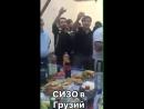 во,блин,тюряжка ))