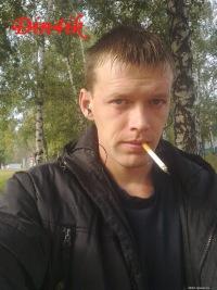 Денис Фоменко, 6 января 1983, Донецк, id38432510