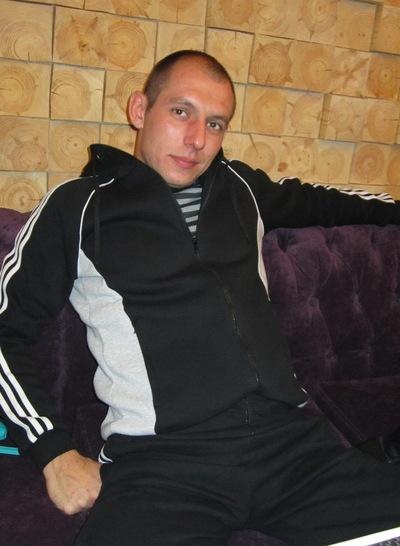 Дмитрий Мельниченко, 6 октября , Купянск, id143621232