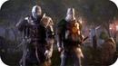Dark Souls Movie All Cutscenes in Souls Trilogy[1080p HD]
