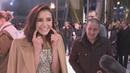 XXx Return Of Xander Cage premiere Nina Dobrev HINTS at Vampire Diaries news