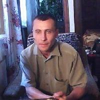 Александр Тарасов, 25 октября 1983, Набережные Челны, id214426508