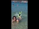 море....солнце.....кайф....