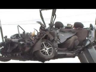ДТП Заинск / погибли три женщины http://auto.prokazan.ru/auto/view/71838