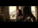 Сборка трейлеров фильма Тор 2: Царство тьмы / новинки кино http://videoz.setras.ru