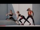 Victorias Secret Sport TV Commercial 2018