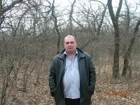 Виталик Патракеев, 20 августа 1989, Боровичи, id29230241