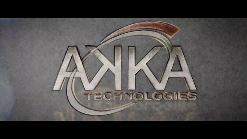 La touche italienne de BERTONE dans le design automobile d'Akka Technologies