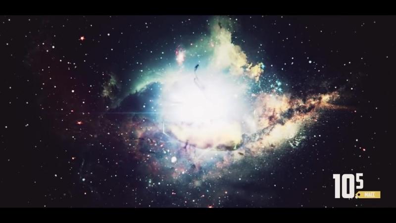 ВЕЛИКИЙ АТТРАКТОР! Самый жуткий объект Вселенной