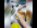 Пицца Четыре сыра от Сицилии