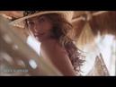 D.S.F - If She Knew (Des Saints Summer Edit) [Video Edit]