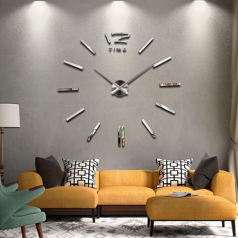 Настенные часы -
