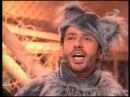 Естественный отбор РЕН ТВ 31 12 2004
