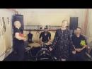 Промо1 Гастрольный тур группы Проверено