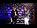 Jayko El Prototipo Ft. Chalo Panama Shot (Remix)