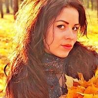 Лика Красильникова, 4 марта 1990, Днепропетровск, id39483160