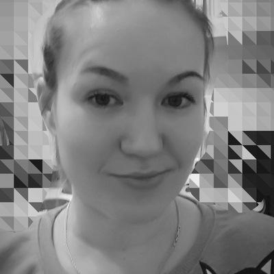 Светлана Ерошенкова