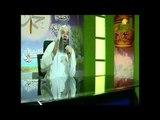 Умар ибн Хаттаб из источников ахли сунны валь джам