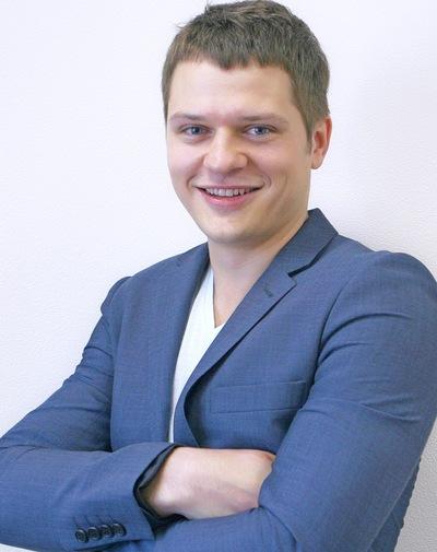 Андрей Зотов
