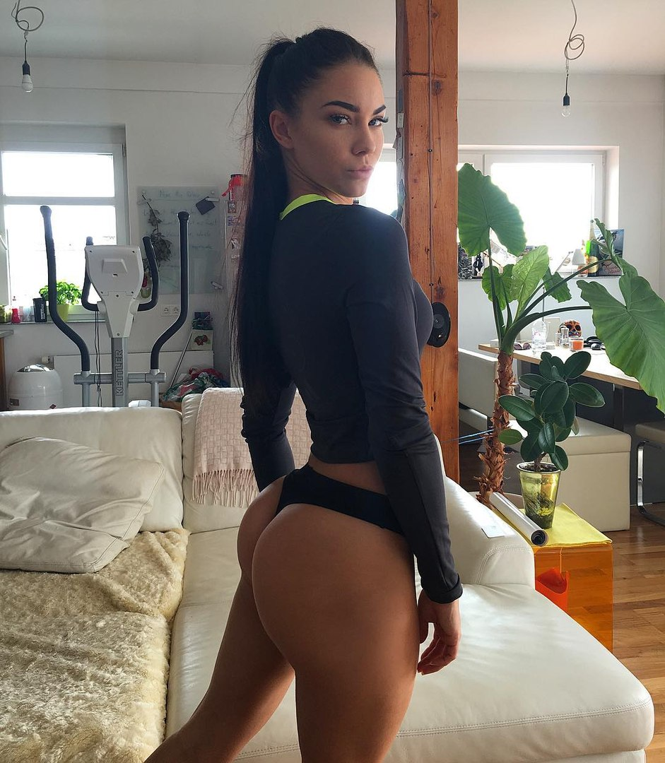 Sexy girl dress