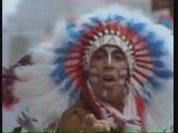 Village People - Y.M.C.A. (1980)