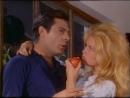 Х/Ф Частная жизнь Франция - Италия,1962 Кинодрама режиссера Луи Малля, в главных ролях Бриджитт Бардо и Марчелло Мастроянни.