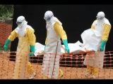 Зараза (Лихорадка Эбола) - документальный фильм