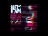 Giuseppe Ottaviani &amp Christian Burns - Brightheart (Robert Nickson Extended Remix)