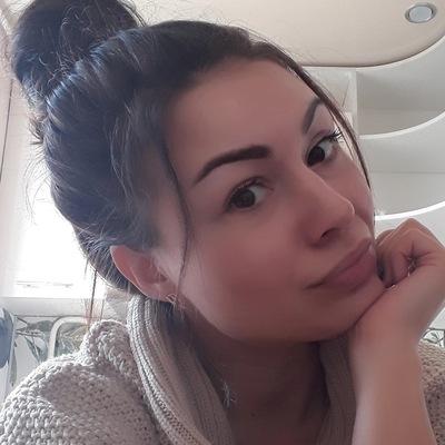 Евгения Лимонова