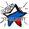 [RUSlight★] - Russian Fanpage of VIXX for Russia