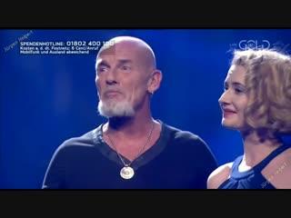 Santiano feat. Sarah Jane Scott _Im Auge des Sturms_