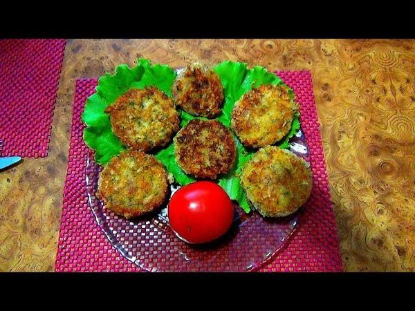 Жареные помидоры. Быстрые и простые рецепты для дома. » Freewka.com - Смотреть онлайн в хорощем качестве