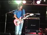 Pat Travers Band -Stevie-