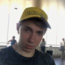 Александр Бочков фото #46