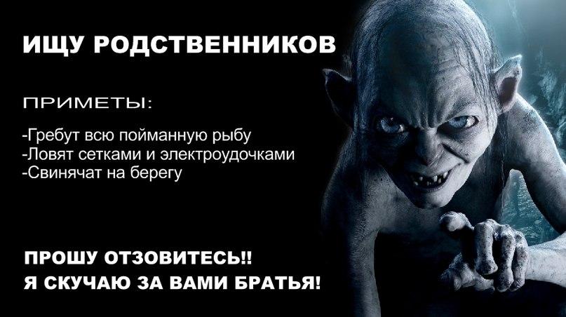 http://cs314128.vk.me/v314128078/5b3f/-mAzNR4soS8.jpg