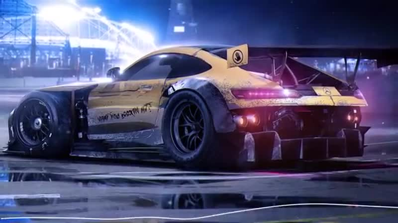 MUSIC 🔈BASS BOOSTED🔈 SONGS FOR CAR 2019🔈 CAR BASS MUSIC 2019 🔥 BEST EDM BOUNCE ELECTRO HOUSE 2019