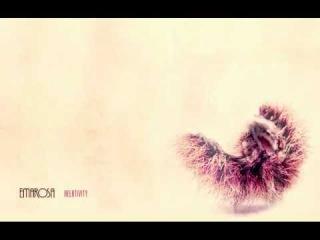 Emarosa - Pretend. Release. The Close (Demo)
