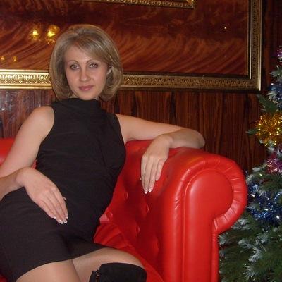 Наталия Мытарева, 28 августа , Железногорск, id186369155
