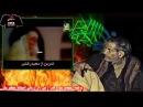 Ustad Sahriyar Hazrati Zahra s e yeni