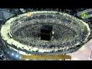 HD Makkah Fajr 31st December 2014 Sheikh Baleela