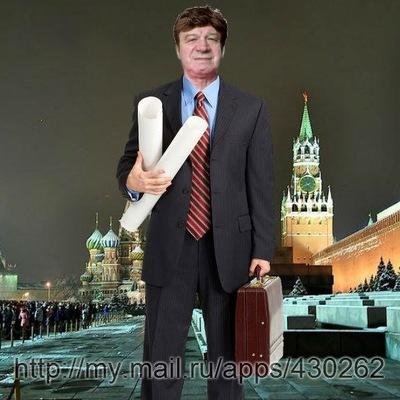 Виктор Иванов, 27 мая 1949, Москва, id155492058