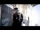 B.G. - Cash Money Is An Army (HQ ⁄ Dirty) ( Pн)