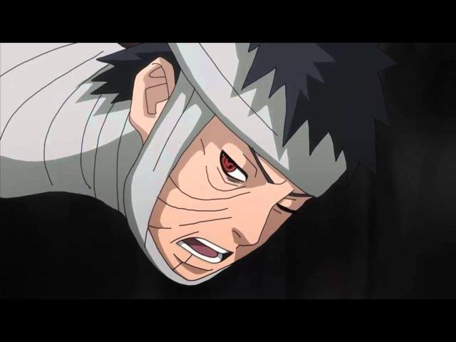 Naruto Shippuuden 322 Наруто 2 сезон 325 326 327 328 329 330 331 332 333 334 335 336 337 серия