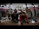 Short box 5 Flex Holik Drive