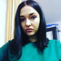 Таня Лосева