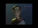 Песенка друзей - Клара Румянова (Волшебник изумрудного города) 1983