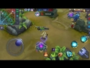 Mobile Legends: Bang Bang XLuciferX