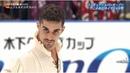 Javier Fernandez - Japan Open 2018 - Man of La Mancha - ハビエル・フェルナンデス