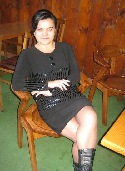 Лена Коробчинська, 3 января , Черновцы, id74273615